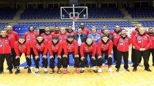 المنتخب اللبناني لكرة السلة يمتلك كل المقوّمات للفوز في مباراته مع نيوزيلندا والحسم بانتظارنا