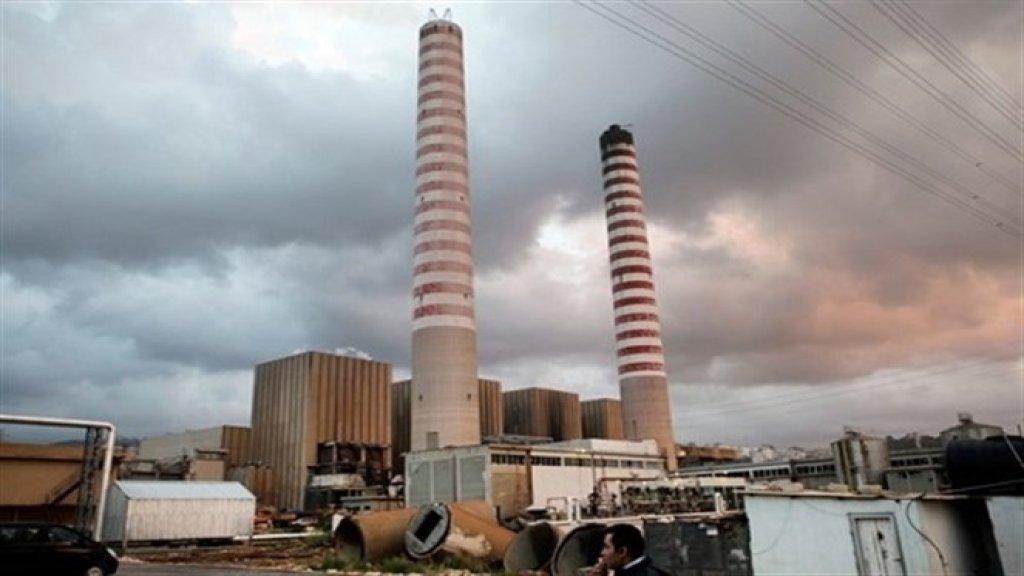 """الوعد التاريخي بتأمين الكهرباء 24/24 لم يتحقق والقوات: هكذا نستعيد """"التيار"""""""