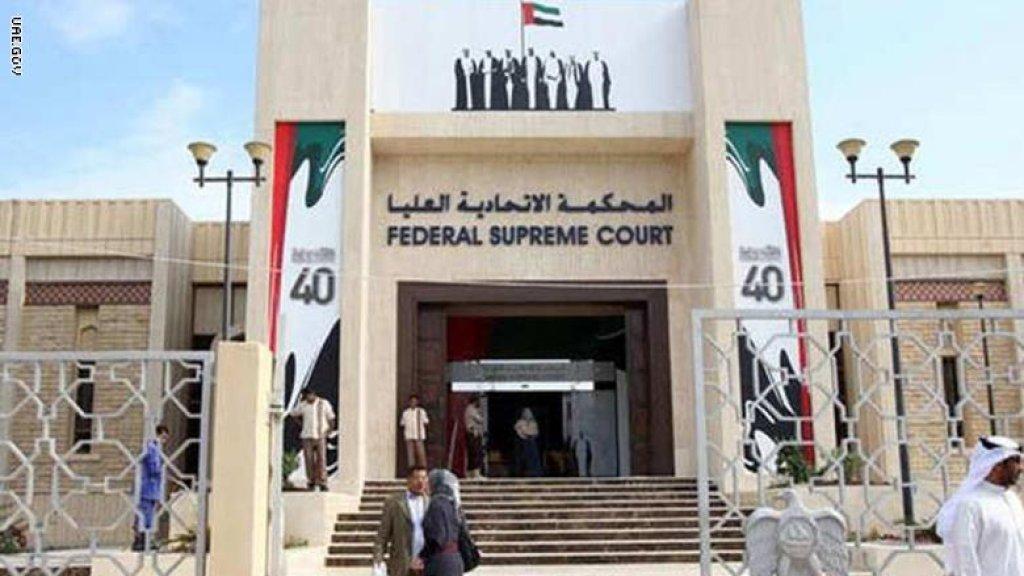 HRW: السلطات الإماراتية تحتجز 8 مواطنين لبنانيين منذ أكثر من سنة في مكان مجهول في ظل سوء معاملة ومحاكمة جائرة
