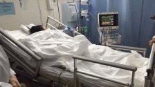 """وفاة """" سيلين"""" ابنة الـ13 عاماً في جبيل """"بغمضة عين""""... فيروس تحوّل في غضون 12 ساعة إلى ورم دماغي وغيبوبة لترحل إلى الأبد"""