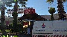 يوم صحي نصف مجاني في مستشفى الشهيد صلاح غندور في بنت جبيل نهار الأربعاء