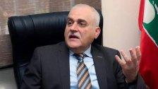 """الوزير جبق من بعلبك: ليس نحن من يساوم على صحة الوطن ولا على صحة المواطن.. ولن نقبل بفتح مستشفيات """"دكاكين"""""""