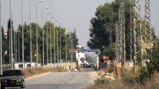 """تفاصيل تُكشف للمرة الأولى عن عمليات التهريب على الحدود اللبنانية السورية: """"الراعي"""" يتكفل تهريب البشر والبضائع ويجني مبالغ طائلة!"""