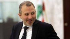 توزير باسيل أهم من إنقاذ لبنان؟ إليكم التشكيلة التي يتم التداول بها!