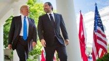 لبنان أمام واقعٍ مأزوم و شديد التعقيد.. انها عقيدة ترامب الإقتصادية!