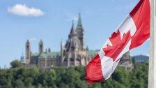 """كندا تحذر رعاياها من السفر الى عدة بلدان في الشرق الأوسط من بينها لبنان بسبب """"تزايد مخاطر الاعتداءات"""""""