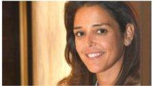 """طبيبة لبنانية تنال """"وسام الامبراطورية البريطانية"""".. نادين حشاش أسست شركة لتصنيع منتجات تربط أكثر من طبيب في الوقت نفسه بغرفة العمليات نفسها للإشراف على العملية!"""
