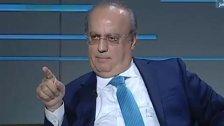 وهاب: بعد أن إنضمت شركات الغاز الى عملية الإحتكار وإذلال الناس...أتمنى على ندى البستاني إتخاذ قرار جريء!