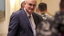 الوزير علي حسن خليل: ساعات ونكون أمام حكومة جديدة و الرئيس بري بذل أقصى ما يمكن لتسهيل ولادتها