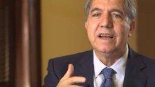 وزير المال غازي وزني للجديد: انخفاض سعر الدولار إلى 2000 هو بسبب عامل ثقة للحكومة الجديدة، ولكن من الصعب إن لم يكن مستحيلا أن يعود للسعر الصرف الرسمي الحالي