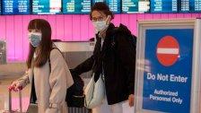 فيروس كورونا القاتل يتمدد من الصين إلى العالم...من بينها السعودية، هذه هي الدول التي أعلنت تسجيل أول الإصابات