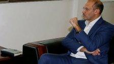 """""""كبسة"""" لوزير الصحة حمد حسن على مكاتب الوزارة... وإجراءات مسلكية بحق موظفين غائبين من دون عذر"""