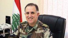بعد إستشهاد 3 عسكريين في كمين... وزير الداخلية: إنّ أي اعتداء على الجيش اللبناني هو بمثابة اعتداء على اللبنانيين جميعاً