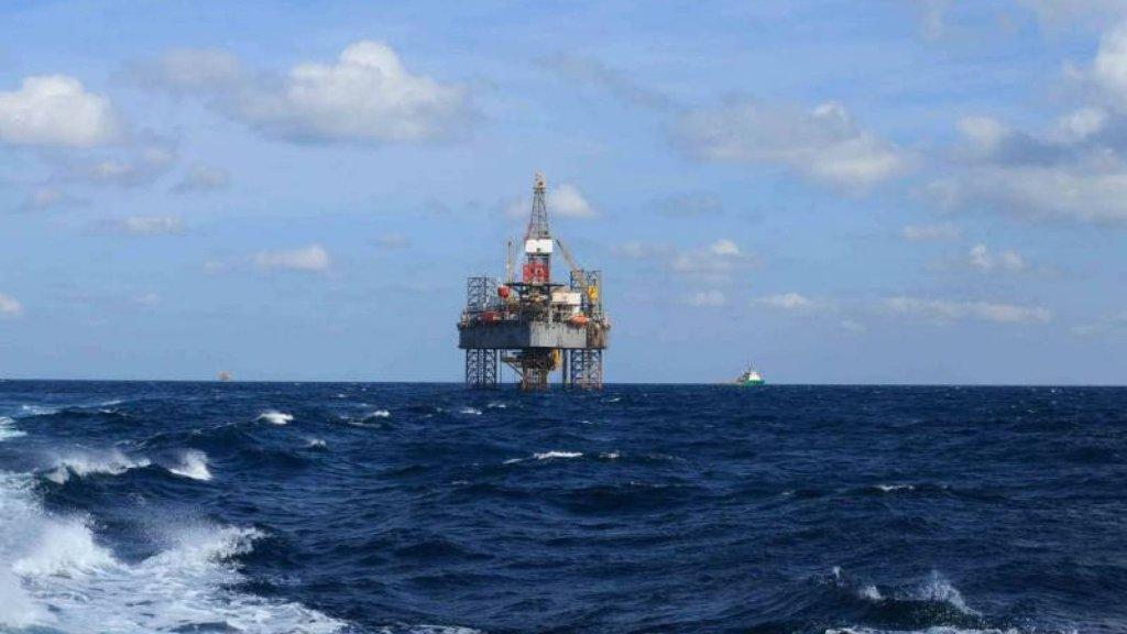 بعيداًَ عن الأوهام: المسار النفطي يحتاج إلى 3 مراحل...والإنتاج ليس قبل العام 2029!