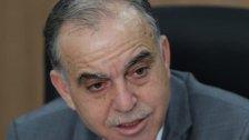 مصادر قريبة من القاضي ابراهيم: ضميره مرتاح ويشعر بسلام داخلي على الرغم من الاتهامات التي تعرض لها