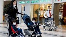 """4 مستشفيات ستجري فحص """"كورونا"""" وستكون بسعر الكلفة ومن الممكن ان تتكلف الوزارة بذلك بينما في مستشفى الحريري من دون مقابل!"""