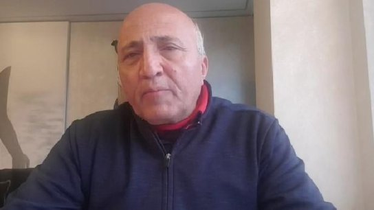 بالفيديو/ الخبير الاقتصادي حسن خليل لموقع بنت جبيل: المسؤولية ان نتخطى كل الخلافات القائمة و ندعو إلى أعلى مستوى من التكافل الاجتماعي