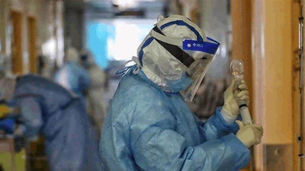 الامم المتحدة: ما يصل الى 25 مليون شخص في العالم قد يخسرون وظائفهم بسبب كورونا