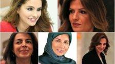 """في زمن الكورونا...معايدة الامهات في عيدهن عن بعد، ووزيرات لبنان: """"الأم هي العيد وفرح الحياة والثقة والمرجعية الأساس"""""""