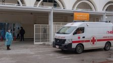 وزارة الصحة تضع خطا ساخنا جديدا للتبليغ عن حالات فيروس كورونا