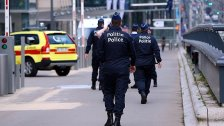 عصابة لبنانية تهرّب سوريين إلى ألمانيا من بينها موظف يعمل في السفارة...اليكم التفاصيل