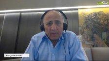 بالفيديو/ الأستاذ حسن خليل لموقع بنت جبيل: مقبلون على فوضى شاملة لا يمكن ضبطها إن لم يجتمعوا على هدف واحد!