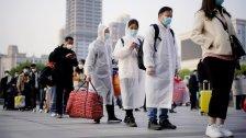 منظمة الصحة العالمية: فيروس كورونا سيكون معنا لمدة طويلة وقد يتم اشتعاله من جديد بسهولة