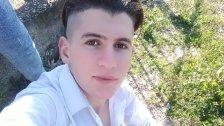 مقتل الشاب السوري علي العساني على يد الشرطة التركية في أضنه يثير ضجة...وهكذا علق مستشار اردوغان