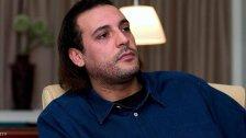 المحامي غسان المولى تقدم بطلب لتخلية هنيبعل القذافي  بعد أن مر على توقيفه أكثر من خمس سنوات