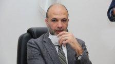 وزير الصحة للصيادلة: الأمن الصحي وإعادة هيكلة الفاتورة يتقدمان استراتيجية الوزارة