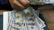 نقابة الصرافين: الدولار ارتفع عند منتحلي صفة الصرافين ليبلغ 4000 ليرة رغم إقفال الصيارفة الشرعيين
