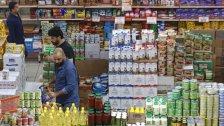 تاريخ لبنان الحديث لم يشهد ارتفاعا بالأسعار كما اليوم...كيلو لحم البقر تراوح بين 27 و40 ألف ليرة عند البعض!