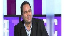 عضو نقابة أصحاب المحطات جورج البراكس: سنتوجه الى الاضراب وإقفال الطرقات