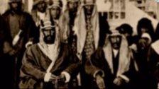 وثائقي يروي قصة نهاية حكم الهاشميين للحجاز وقيام الدولة السعودية على يد عبد العزيز آل سعود