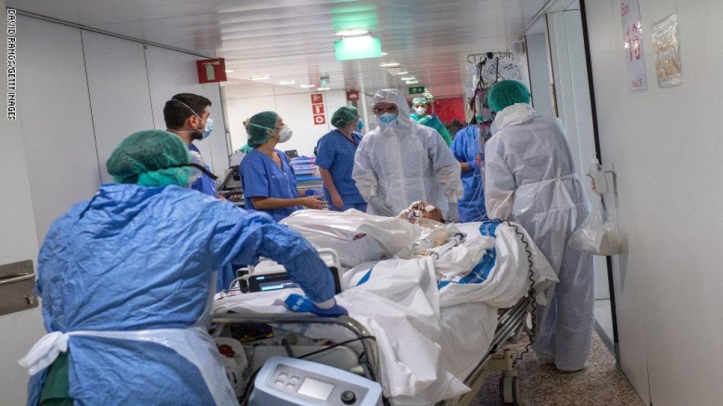 بلدية مجدل عنجر تدعو إلى رفع أقصى درجات الحذر ومنسوب الوعي بين الاهالي بعد تأكيد إصابة مواطن من البلدة