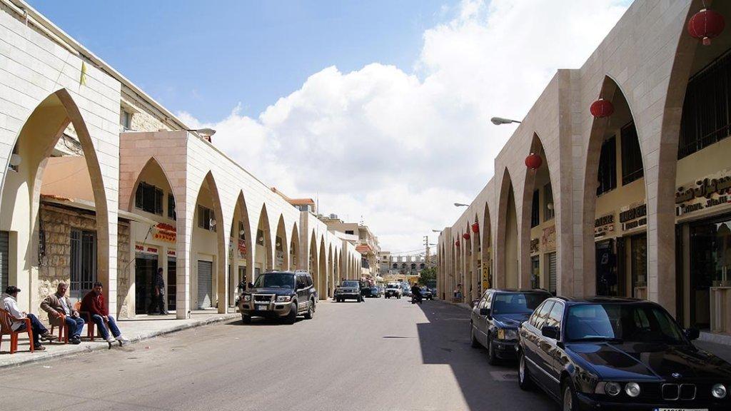 بيان صادر عن بلدية بنت جبيل فيما يتعلق بجائحة كورونا