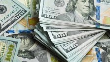 الديار: الدولار سيهبط هبوطا هاما وكبيراً ويكون سعر الدولار بين 2500 الى 3000 ليرة...إليكم الأسباب