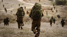 محلل سياسي روسي: الوضع في لبنان يندفع نحو حافة حرب كبرى أصبحت احتمالات نشوبها كبيرة