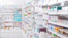 أزمة دواء قادمة! فقدان بعض الادوية المهمة من السوق اللبنانية خاصة ادوية القلب