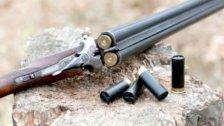 """طلق ناري من بندقية صيد يصيب إبنة الـ14 عاماً في قبيع...""""الحادثة وقعت أثناء حمل المواطنة البندقية وقد أصيبت في بطنها""""!"""