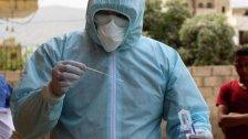 """بعد ارتفاع الإصابات بـ""""كورونا"""" في مناطق عدّة... 5 فرق طبية من وزارة الصحة تتحرّك غداً"""
