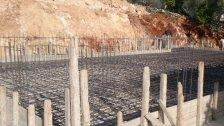 تعميم جديد من وزارة الداخلية  حول تمديد مهلة اعمال البناء الحائز اصحابها على تصاريح
