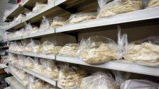 إلغاء الدعم عن الخبز والمحروقات: ربطة الخبز بـ3000.. ما يجري مقدّمة لتحرير الليرة! (الأخبار)