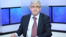 معلومات الـ MTV: لا صحة لما يتمّ تداوله عن استقالة وزير التربية طارق المجذوب