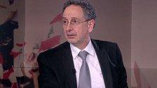 وزير الإقتصاد: البعض يخزّن السلع الإستهلاكية بالمنازل وهذا يساهم بفقدانها من الأسواق