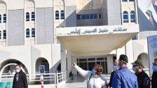 مدير مستشفى الحريري: كمية الفيول لدى المستشفى تكفي لخمسة أيام فقط!!