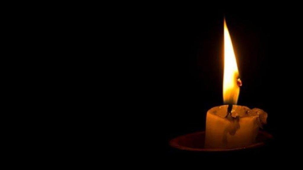 «الأخبار» : المولّدات على خُطى كهرباء الدولة: عتمة على عتمة.. ويُتوقع أن تصل فاتورة المشترك بـ5 أمبير إلى 250 ألف ليرة!