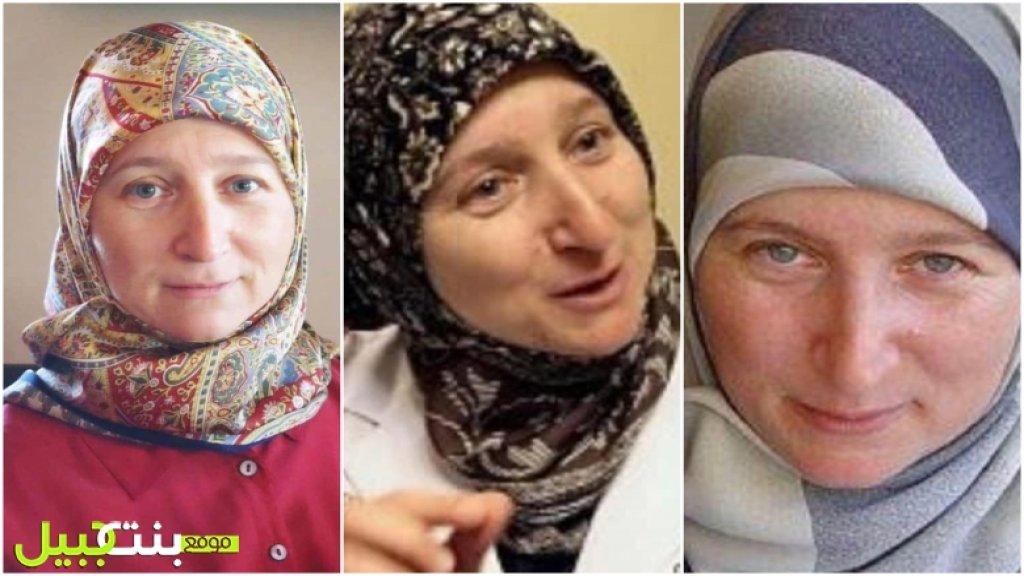 الطبيبة الإنسانة...الموت يغيب ابنة بنت جبيل الدكتورة ايمان محمود شرارة بعد صراع مع مرض عضال
