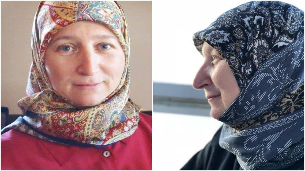 تأجيل موعد دفن المرحومة الدكتورة ايمان محمود شرارة إلى الغد