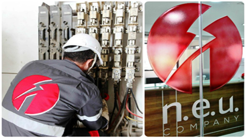 الشركة الوطنية للخدمات الكهربائية: موظف مصاب بكورونا في قسم الجباية في دائرة الشياح واتخذنا التدابير اللازمة